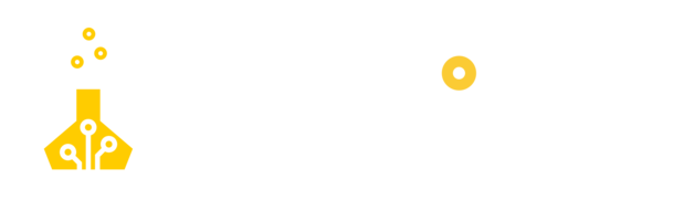 Alchitry Forums